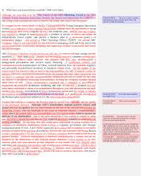 division classification essay samples editing essay essay grammar checklist goodwins paint and bodyshop how to write classification essay division essay examples division