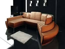Nice Sleeper Sofa Sectional Sofas For Small Spaces U2013 Ipwhois Us