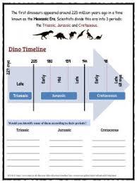 dinosaur worksheets facts u0026 prehistoric information for kids