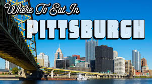 pittsburgh restaurant recommendations where to eat drink si com