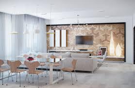 unique texture wall interior design ideas