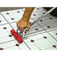 vinyl flooring roll ebay