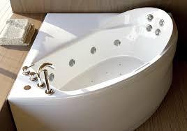 leroy merlin vasche da bagno da bagno angolari