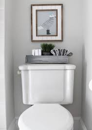 Condo Bathroom Ideas Colors 10 Best Images About Paint Colors On Pinterest Tins Paint