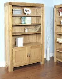 bookcase with bottom doors bookcase with drawers on bottom the bookcase with bottom drawers is