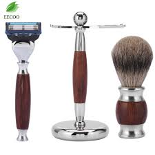 Old Fashioned Shave Kit Compare Prices On Professional Shaving Razor Online Shopping Buy