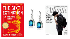 christmas gift ideas top 10 best gifts for men u0026 women