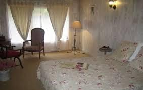 chambre d hotes aubagne chambres d hôtes du domaine de jobert à aubagne dans la région