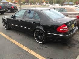 renault sedan 2006 2006 mercedes benz e class sedan news reviews msrp ratings