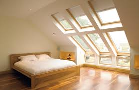 loft conversions kansas birp construction