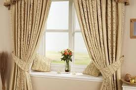 curtains living room window curtains just window coverings ideas