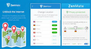 zenmate for android zenmate for android windows 7 dns