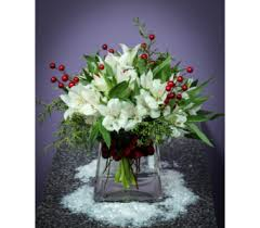 Affordable Flowers - corporate gifts delivery royal oak mi affordable flowers