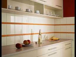 Kitchen Tiles Designs Ideas Kitchen Wall Tile Great Size Of Wall Tiles Home Depot India