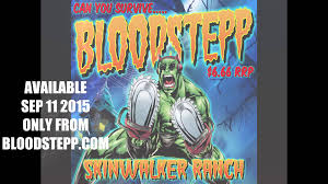 bloodstepp interview 9 16 2015 faygoluvers