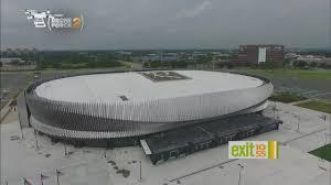 plans for nassau coliseum hub under fire cbs new york
