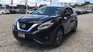 nissan murano battery size new murano for sale western ave nissan