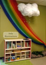 awesome ceiling decor classroom decorations pinterest