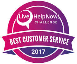 Navy Knowledge Online Help Desk Help Desk Software With Live Chat Sms Ticket Kb Livehelpnow