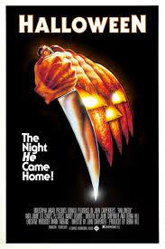 halloween city sonora feature films u2013 the official john carpenter