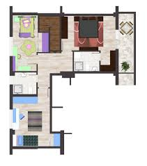 villa in hialeah dade county u2013 real homes