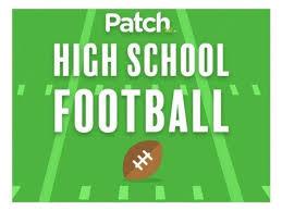 thanksgiving football 2017 beverly salem high school faceoff