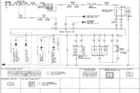 cruise control wiring diagram wiring diagram