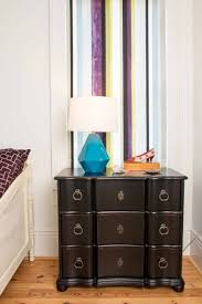 new orleans home decor rental home decorating tips and ideas havenly