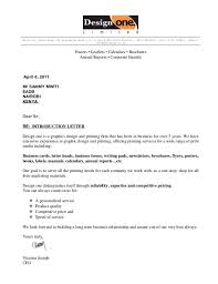 awesome corporate travel consultant cover letter images podhelp