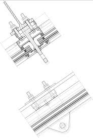 how to read architectural plans how to read engineering drawings roadrunnersae