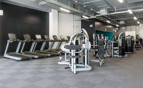 Derby University Login Cheap 24 Hour Gyms In Derby From 12 99 Puregym