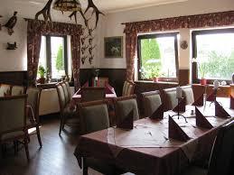 Taxi Bad Friedrichshall Gasthaus Wirtshaus Zum Wilddieb Deutschland Bad Rappenau