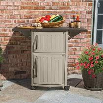 Suncast Patio Storage Bench Suncast Patio Storage Bench Improvements Catalog