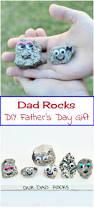 dad rocks diy father u0027s day gift meatloaf and melodrama