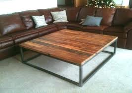 wood top coffee table metal legs dining tables with metal legs wood coffee table metal legs dining
