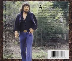 waylon are you ready for the country