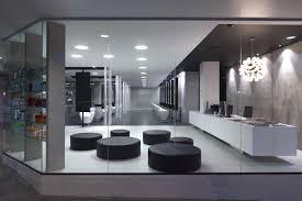 top best beauty salon interior ideas inspirations modern hair