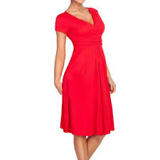 cheap fit and flare dress uk find fit and flare dress uk deals on