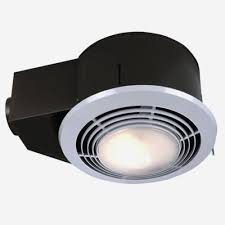 Ductless Bathroom Fan With Light by Ductless Bathroom Fan Light Combo Archives Bathroom Ideas New