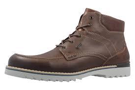 fretz men men u0027s shoes boots store fretz men men u0027s shoes boots usa