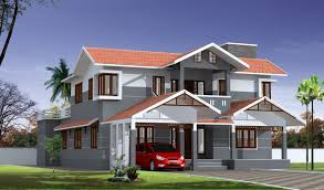 home building designs self build house designs plans on with hd resolution 1280x720