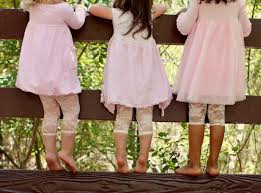 Little Girls Clothing Stores Toddler Girls Clothing 2t 5
