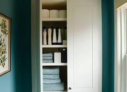 Bathroom Cabinets Built In Bathroom Cabinets Built In Bathroom Cabinets Hallway Cabinet
