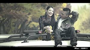 wedding dress song taeyang wedding dress hq hd audio bebop