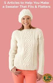 562 best knit sweaters images on knit sweaters
