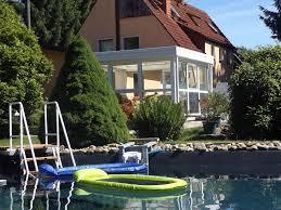 s chsische k che vacation home sächsische schweiz pirna germany booking