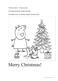 Gerund Or Infinitive Worksheet 23 Free Esl Peppa Pig Worksheets
