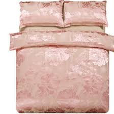 Pale Pink Duvet Cover Discount Light Pink Bedding King 2017 Light Pink King Bedding On
