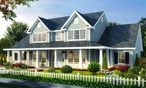 traditional 2 story house plans 2 story traditional house plans