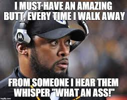 Pittsburgh Steelers Suck Memes - top 10 pittsburgh steelers suck memes broxtern wallpaper and